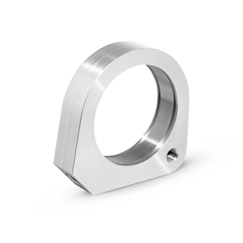 CNC Drehen Hutterli AG CNC-Drehteil01