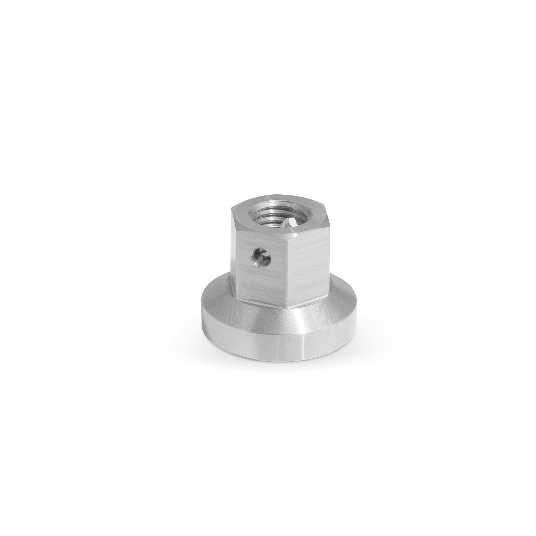 CNC Drehen Hutterli AG CNC-Drehteil03