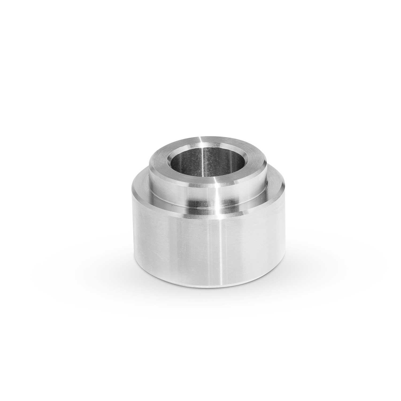 CNC Drehen Hutterli AG CNC-Drehteil04