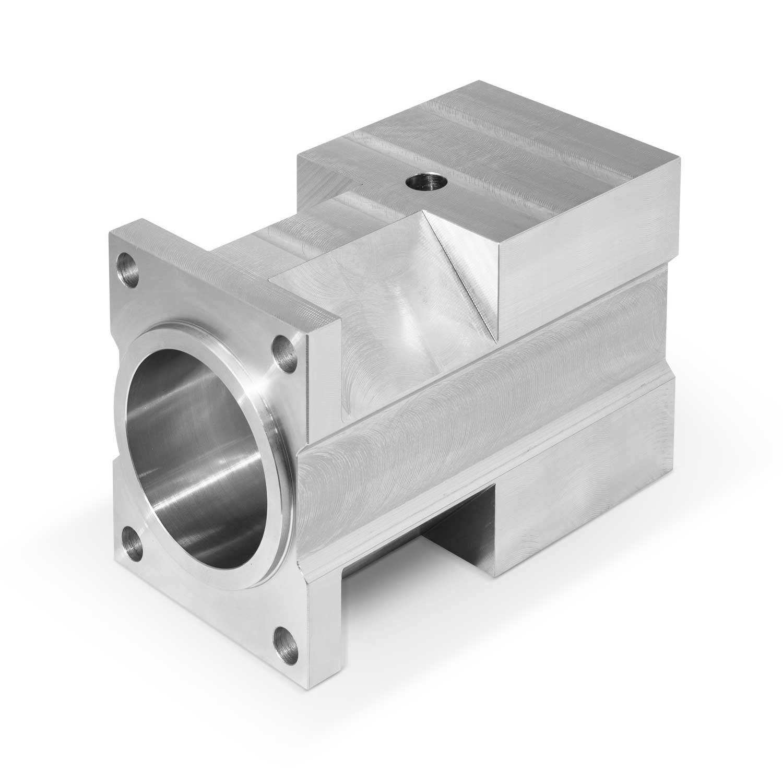 CNC Drehen Hutterli AG CNC-Drehteil06