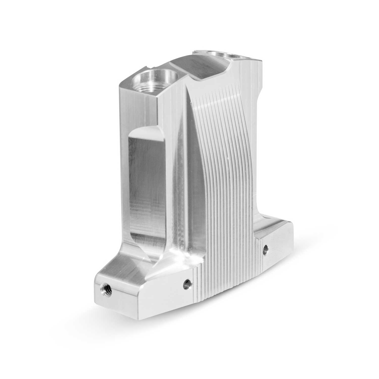 CNC Drehen Hutterli AG CNC-Drehteil10